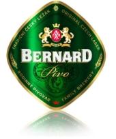 Bernard pivovar