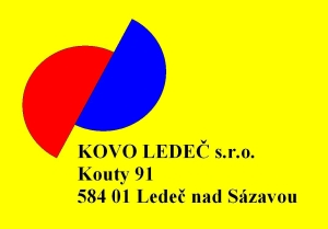 logo kovo_medium